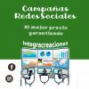campañas en redes sociales en sevilla